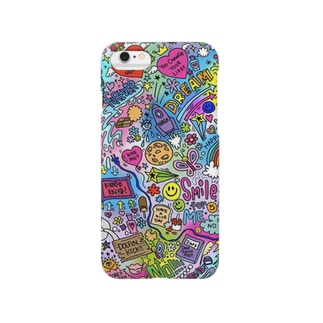 Mix..Mix..Mix.. Smartphone cases