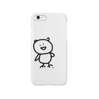 fuku335 Smartphone cases