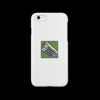kinosaの超小型レーザーポインター 緑 USB充電ケーブル付き  Smartphone cases