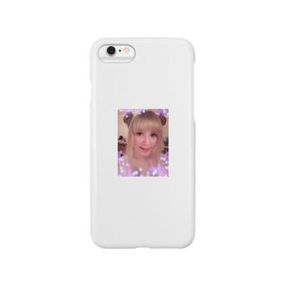 Alice Ukraine Charity Mag Smartphone cases