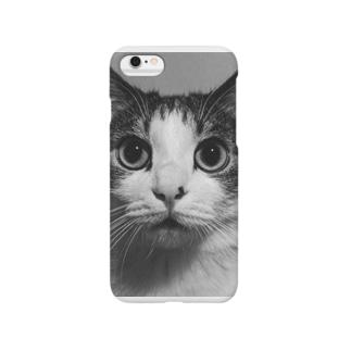 ゆべし2 Smartphone cases