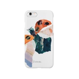 Ladybird Smartphone cases
