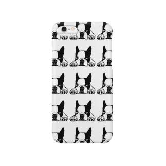 Rockbay+69gram Smartphone cases