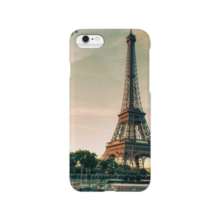 tower Smartphone cases