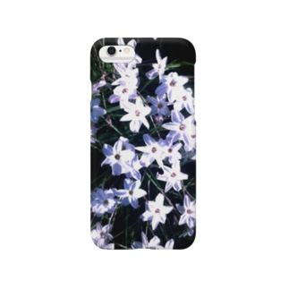 Spring  star Smartphone cases