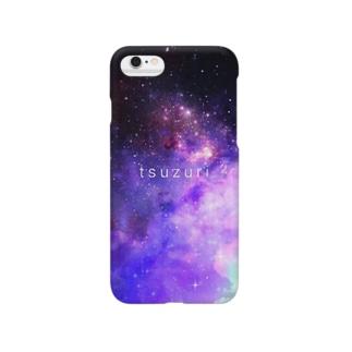 スマホケース/カバー 綴。2 Smartphone cases