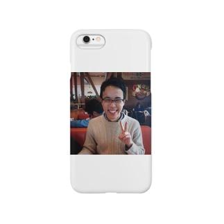 上田 Smartphone cases