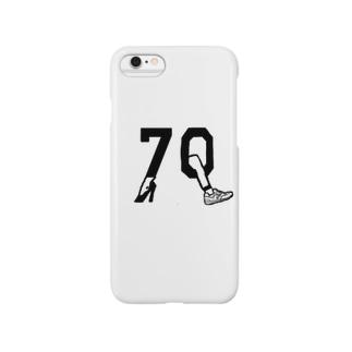 70 Smartphone cases
