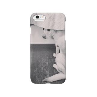 タムさん Smartphone Case