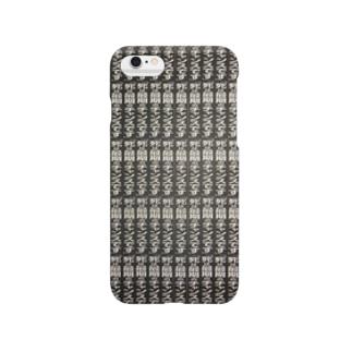 list Smartphone cases