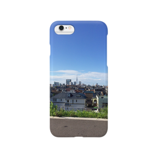 がくの金八先生スマホケース Smartphone cases