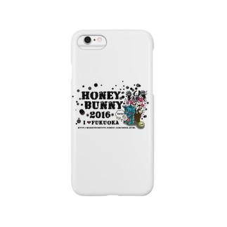 狼2016-2 Smartphone cases