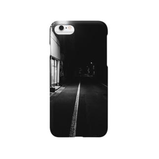 OGNRI in shop ドリオン監修オリジナル Smartphone cases