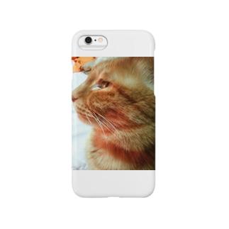 リロ Smartphone cases