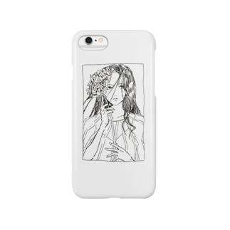 your side Smartphone cases
