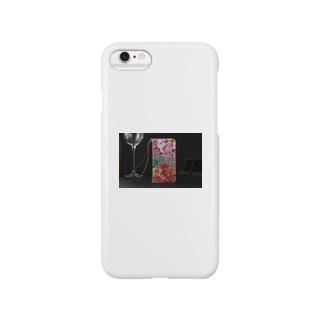 iphone6ケース ルイヴィトン 手帳型アイフォン7 ケース 鏡付き Smartphone cases