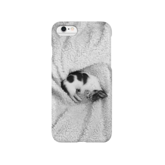B&W Collection2 Smartphone cases