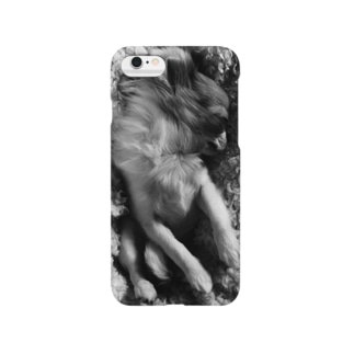 B&W Collection3 Smartphone cases