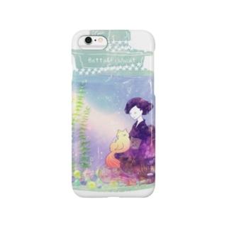 Betta&Fishcat Smartphone cases