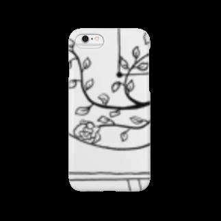 あるふぉーとの振り子時計 Smartphone cases