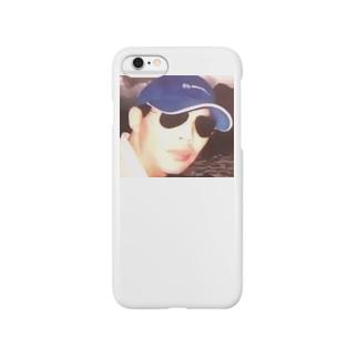HUKASHI2 Smartphone cases