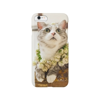 I love MOMO Smartphone cases