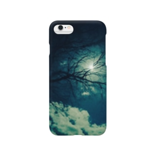 Howling Smartphone cases