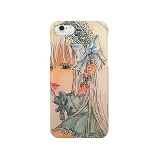零 Smartphone cases