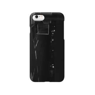 Yoru Smartphone cases