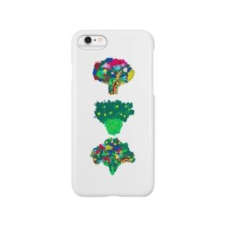 コリー Smartphone cases