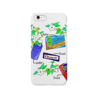 FAVORITE Smartphone cases