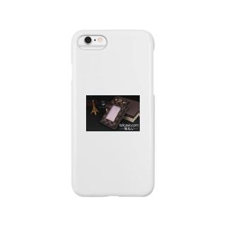 ルイヴィトン ギャラクシーS7ケース 財布型 ブランド iphone SEケース Smartphone cases