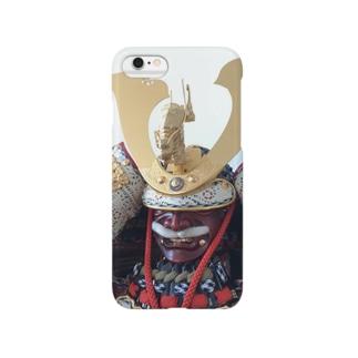 兜 Smartphone cases