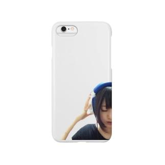 kaworu★CHP Smartphone cases