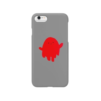 eat  me ? Smartphone cases