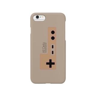 All Delo Controller Smartphone cases