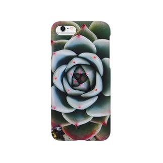 チワワン Smartphone cases