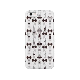 コスプレギミーphone Smartphone cases