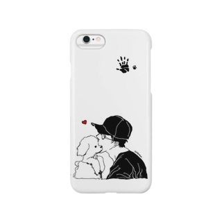 hunvivi-C Smartphone cases