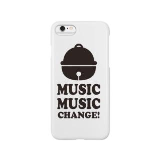 MMC Smartphone cases