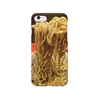 二郎 Smartphone cases