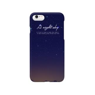 galaxxxy Smartphone cases