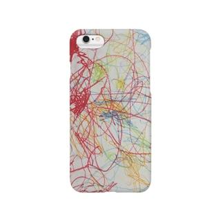 からふる☆まじっく Smartphone cases
