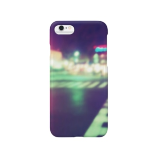 After the rain  Smartphone cases