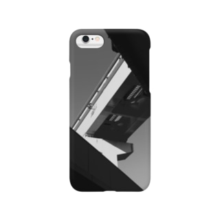 Monorail Smartphone cases