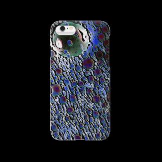 Otsuka Light Studioの作品No0003FiPhone Smartphone cases