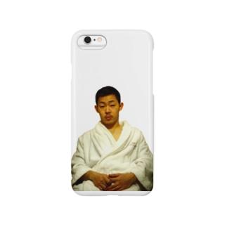 SAKAI Smartphone cases