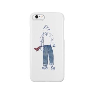 トレンド Smartphone cases