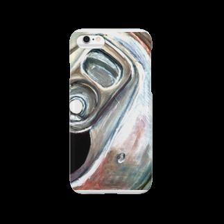 station375の渇望 Smartphone cases