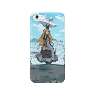 F Smartphone cases